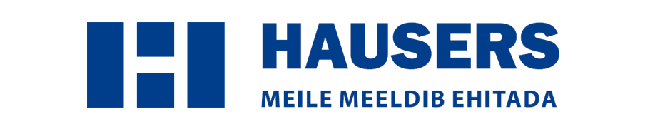 hausers_logo