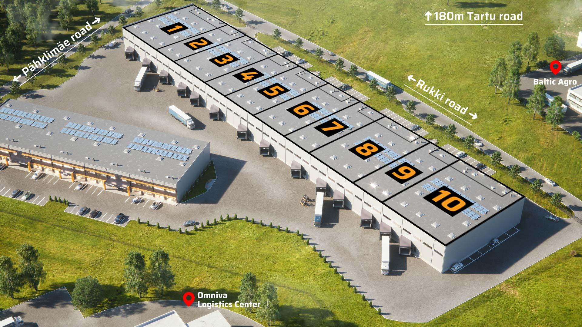 plan_steinpark_en